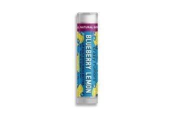 Balsam do ust - Blueberry Lemon 4,4 ml
