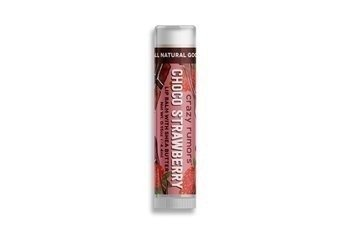 Balsam do ust - Chocolate Strawberry 4,2g