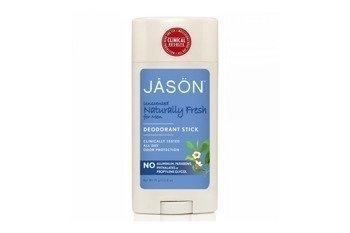 Bezzapachowy dezodorant w sztyfcie dla mężczyzn