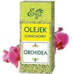 Kompozycja zapachowa: ORCHIDEA