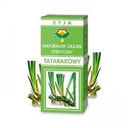 Naturalny olejek eteryczny: TATARAKOWY
