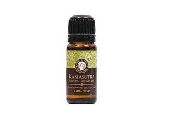 Olejek zapachowy 10 ml - Kamasutra