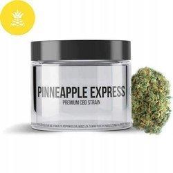 Susz Pineapple Express CBD 1g