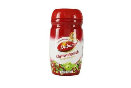 Chyavanprash 1 kg