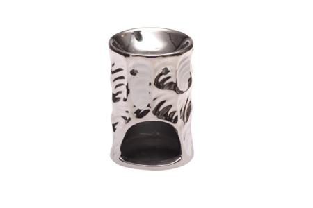 Kominek ceramiczny 11,5 cm